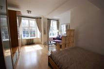 Flat for sale in London