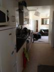 Flat to rent in Whitchurch Road, Gabalfa...