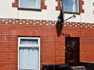 5 bedroom Flat in Russell Street, Cardiff...