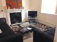 4 bedroom Terraced house to rent in Emerald Street, Cardiff...