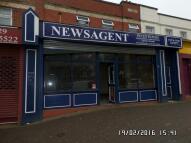 new development in Grand Avnue, Cardiff, CF5