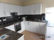Wellfield Place Terraced house to rent