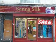 Shop in Cowbridge Road East...