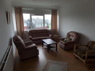 2 bed Flat in Kennerleigh Road, Rumney...