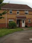 2 bed semi detached house in ICKWORTH COURT...