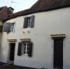 2 bedroom home in Aquitaine...