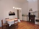 Aquitaine Apartment for sale