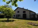 Farm House in Aquitaine...