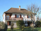 5 bedroom house for sale in Orthez...