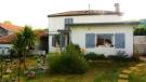 house for sale in Carresse-Cassaber...
