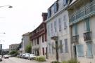 1 bed Flat for sale in Salies-de-Béarn...