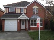 4 bed Detached house to rent in 35  Westerdale...