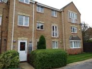 2 bed Apartment to rent in Mill View Road...