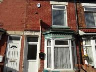2 bed Terraced house to rent in Ashburn Grove...