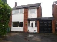 Detached property in Ennerdale Drive, Bury