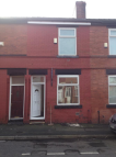 2 bed home to rent in Penn Street, Manchester