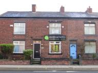 property to rent in Bury New Road, Whitefield, Manchester