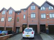 3 bedroom Town House in Grosvenor House Mews...