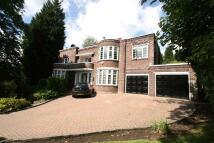 6 bedroom Detached property in Sedgley Park Road...