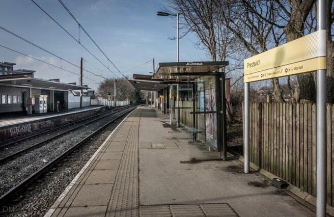 metrolink-15021015-125.jpg