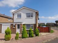 5 bed Detached property for sale in Lyn Road, Worthing