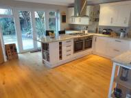 5 bed Detached house in Seafield Avenue, Worthing