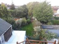 Detached property for sale in Quadrant Road...