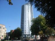 1 bed new Apartment to rent in Croydon