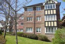 Apartment in South Croydon