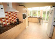 semi detached home to rent in Essenden Road...