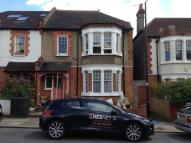5 bed End of Terrace house in Arragon Gardens, London