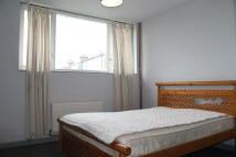 Apartment in Heathfield Road, Croydon