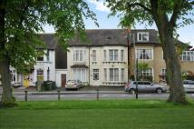 semi detached property in Woodside Green, London