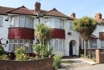 3 bedroom Terraced home in Greyhound Lane, Streatham