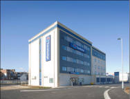 property to rent in Leisure Unit, 