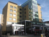 property to rent in Town Centre House, Merrion Centre, Leeds, LS2 8LY