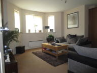 1 bed Ground Flat in Monton Road, Eccles...