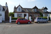 semi detached home for sale in Portland Street, Dunbeth...