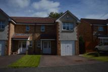 3 bedroom semi detached property in Bramley Drive, Bellshill