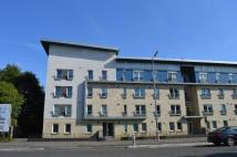 Flat for sale in Sheilds Road, Glasgow