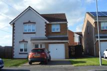 4 bedroom Detached property in Bowhill Road, Chapelhall...