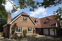 5 bed Detached home for sale in Warsash, Hampshire
