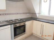 2 bedroom Flat in Russell Road, London, W14