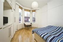 Flat to rent in Hazlitt Road, London, W14