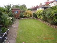 3 bed Terraced house to rent in GREEN LANE, London, SW16