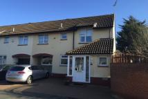 3 bed house in Pitsea, Basildon