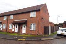 1 bed house to rent in BURNT MILLS   BASILDON