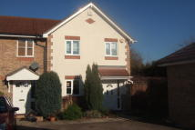 house to rent in NOTTINGHAM WAY...
