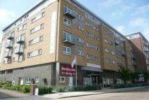 Apartment to rent in Morello Quarter