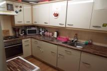 Flat to rent in Crown House, Basildon